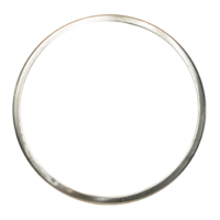 FRY 73 10 GALLON CYLINDER RING