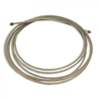 RECTRACTOR CABLE